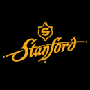 Stanford Custom Guitars