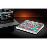 DJ-Produkte