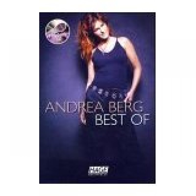 Hage Andrea Berg Best Of 695