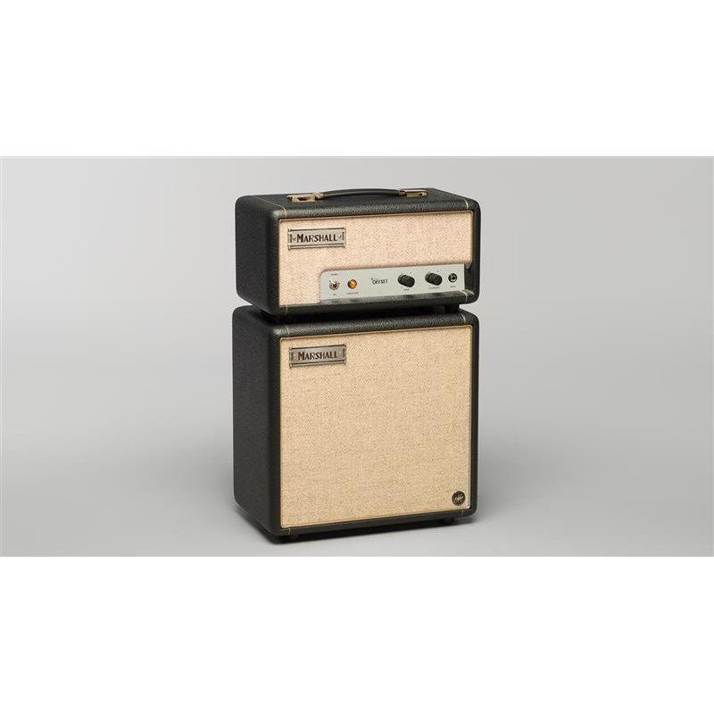 marshall jtm45 offset halfstack gitarrenverst rker 999 00. Black Bedroom Furniture Sets. Home Design Ideas