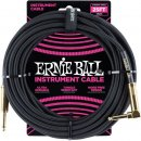 Ernie Ball P06066 Instrument Cable 7,62 m