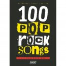 Hage 100 Pop Rock Songs