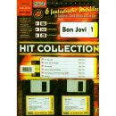 Hage Midifiles Hit Collection Bon Jovi 1
