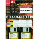 Hage Midifiles Hit Collection Dire Straits 1