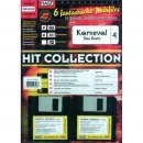 Hage Midifiles Hit Collection Karneval Das Beste 4