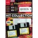 Hage Midifiles Hit Collection QUEEN 1