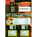 Hage Midifiles Hit Collection Schürzenjäger 1