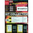Hage Midifiles Hit Collection Top Charts 30