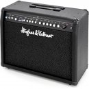 Hughes&Kettner Switchblade TSC 100 Combo...