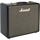 Marshall Origin 5 Gitarrencombo 5 Watt