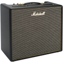 Marshall Origin 50C Gitarrencombo 50 Watt