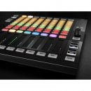 Native Instruments Maschine JAM Controller