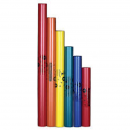 Boomwhackers BWPG