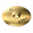 Zildjian Planet Z Becken 16 Crash