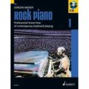 Schott Rock Piano 1