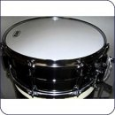 Tama ISS55 Imperial Star Snaredrum