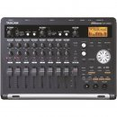 Tascam DP-03 SD 8-Spur Digital Portastudio