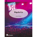 de haske Music Box pop and go
