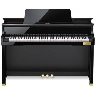 Casio GP-500 Celviano Grand Hybrid Digitalpiano