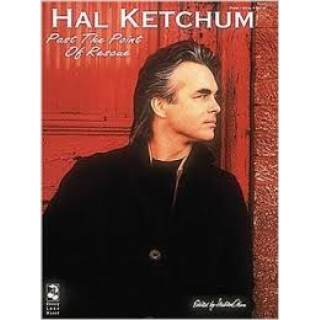 Cherry Lane Music Company Hal Ketchum