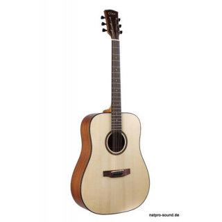 Dove D-Series 220 S NM Dreadnought Westerngitarre
