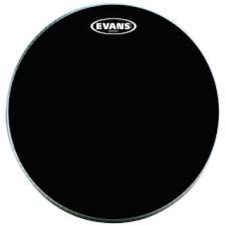 Evans Black Gold 10 Clear Sonderposten