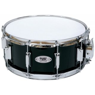 Gewa Pure Snare DC Serie Holz 14x6,5 PS801121