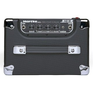 Hartke HD15 Bass Combo