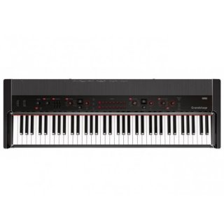 Korg GS1-73 Grandstage Piano