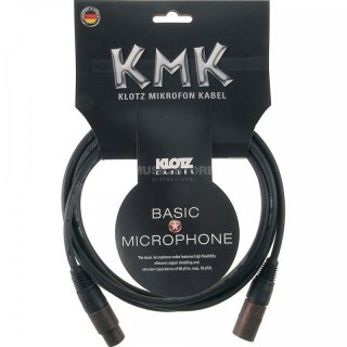 M1 Microphon Cable