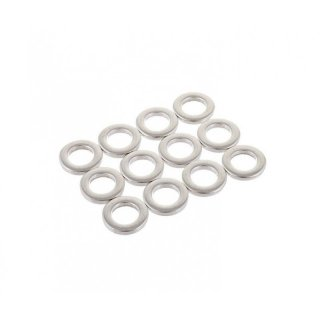 Pearl MTW-12/12 Washers