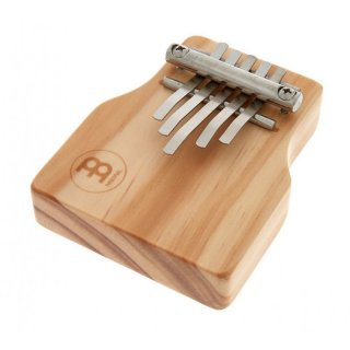 Meinl Kalimba Wood KA5-S Small
