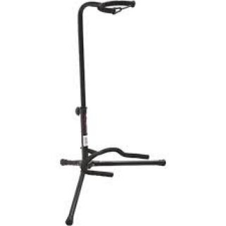 On Stage XCG 4 Guitar Stand