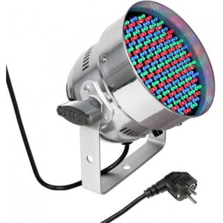 Cameo PAR 56 CAN - 151 x 5 mm LED RGB PAR Scheinwerfer