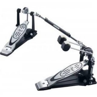 Pearl Drums P 902 Power Shifter Doppelfußmaschine
