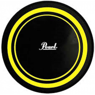 Pearl PDR-08 P Practice Pad Übungspad