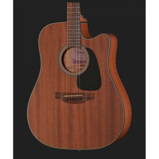 Takamine GD11MCE-NS Westerngitarre