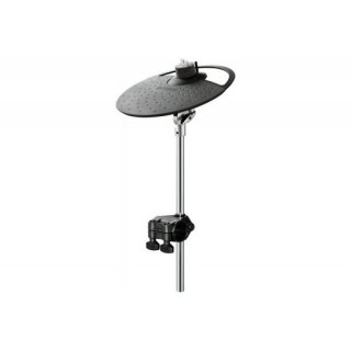 Yamaha PCY-90 AT Electronic Drum Pad