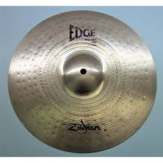 Zildjian Edge max hat Bottom 14