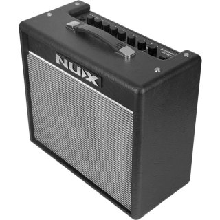 NUX Mighty20BT