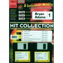 Hage Midifiles Hit Collection Bryan Adams 1