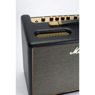 Marshall Origin 20C Gitarrencombo 20 Watt