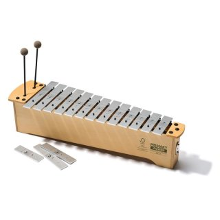Sonor SMP 1.1 Sopran Metallophon