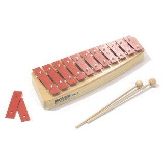 Sonor NG10 Sopran Glockenspiel