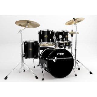 Tama Imperial Star IP 52 KH6-BK Schlagzeug