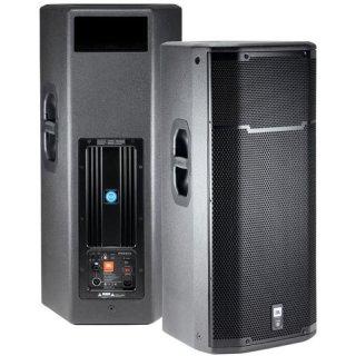 JBL PRX 635 Full Range Aktiv Box