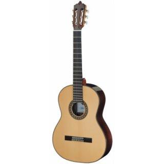 Artesano Maestro S Konzertgitarre
