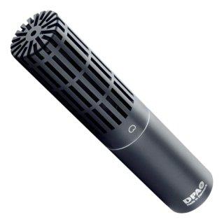 DPA 2011C Twin Diaphragm Cardioid Microphone, Compact