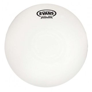 """Evans Heavy Weight coated 14"""""""