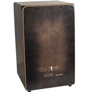 Duende Cajon The First